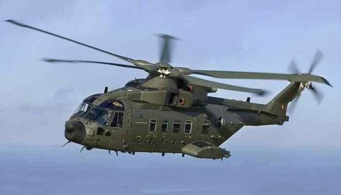 5VrOFr2K7yQ - Самые дорогие вертолеты со всего мира