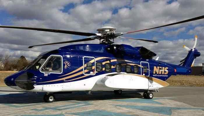 5d9O01Ki5ag - Самые дорогие вертолеты со всего мира