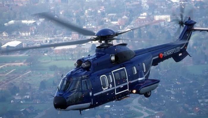 88yTeV36kaQ - Самые дорогие вертолеты со всего мира