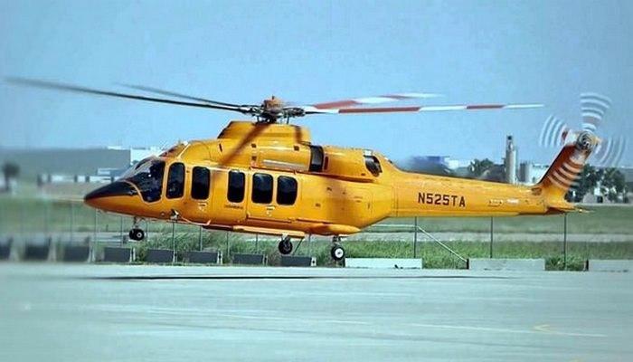 cCEpqNhZUiA - Самые дорогие вертолеты со всего мира