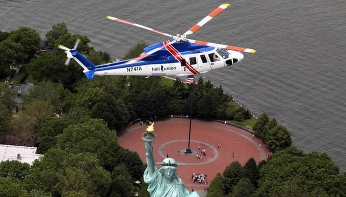 szSdE80xXYM - Самые дорогие вертолеты со всего мира