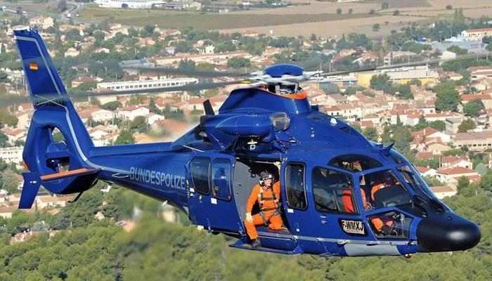 Uw5VbMNzGEM - Самые дорогие вертолеты со всего мира