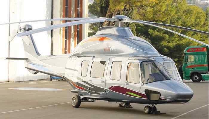 S137Mn9JIog - Самые дорогие вертолеты со всего мира