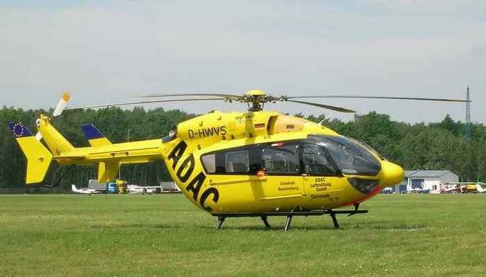 n0PFUyVOJJM - Самые дорогие вертолеты со всего мира