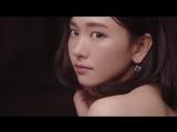 CM Aragaki Yui - KOSE Sekkisei 30sec - 2018.03.01