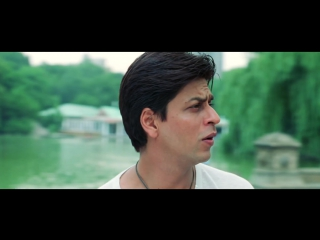 Kal Ho Naa Ho - Title Track Video Shahrukh Khan, Saif, Preity
