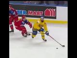 Расмус Далин l hockeystar.ru