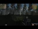Возвращение Шрама - 2, Return of Scar  (Full version) ⁄ Обдолбанный Волкодав