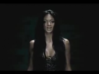 Nicole Scherzinger - Whatever You Like