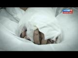 [ИРВ] [Россия1] Прямой Эфир (от 20.12.2017) - Девушка, которую муж оставил без рук, пошевелила пришитыми пальцами. Малахов.