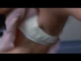 Jaime Pressly Upskirt in film