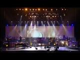 J:МОРС & Президентский оркестр РБ - На свой свет (live 05.11.2016)