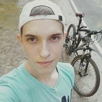 Алексей Миронский