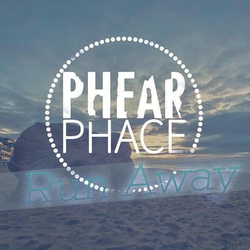 Phear Phace альбом Run Away