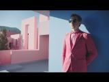 Martin Solveig ft. Tkay Maidza - Do It Right - 1080HD - VKlipe.com