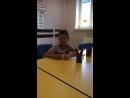 Дети рассказывают про ситуации из своей жизни связанные со стрессом📍