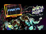 Ninja Kore - Champion Sound feat. Kalis (OVDS)