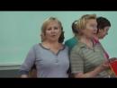 Video-162235972_456239023 Йога -студия ГАРУДА. Занятия у Ольги Аркадьевны Ситковой.