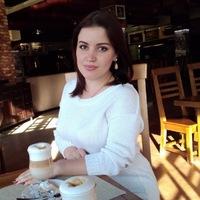 Яна Бихтеева