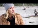 7 Tage... Leben und Sterben - NDR Fernsehen Video - ARD Mediathek