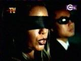 La Bouche  S.O.S. (СТБ  BIZ-TV)