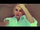 Премьера. Алиса Вокс / Alisa Vox - The Man (The Killers Cover)