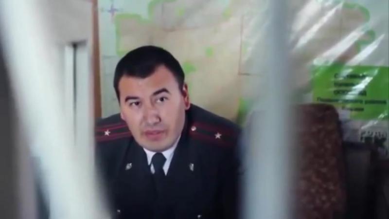 Мачо 2013 кыргыз киносу толугу менен