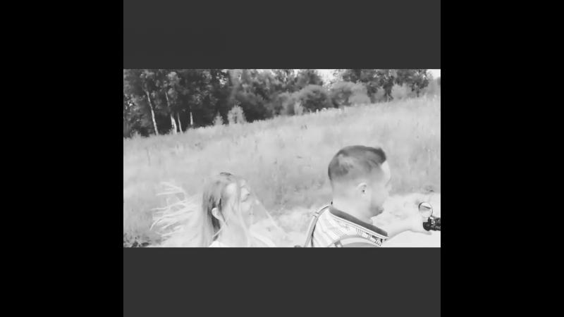 ВЖУХ-3, сентябрь 17