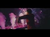 Teaser Florian Picasso - Guns Down
