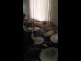 Questlove funk groove