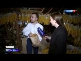 Украинские нацменьшинства бегут из страны
