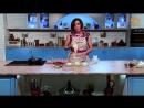 Базовое тесто для пиццы мастер класс от Катерины Агроник