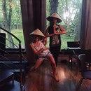 Майя Кот фото #32