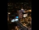 Мой красивейший город, люблю больше всего! ♥🌃🌙