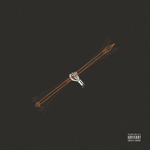 Thomas Mraz альбом Do Not Shake the Spear