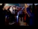 Дед Мороз и Снегурочка в ресторане, программа для взрослых. Симферополь- Алушта- Ялта 79787055125