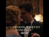 Дыши ради нас   Промо-ролик к выходу фильма в формате Digital HD, на Blu-Ray и DVD