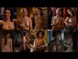 Все сиськи сериала Игра престолов сразу не порно