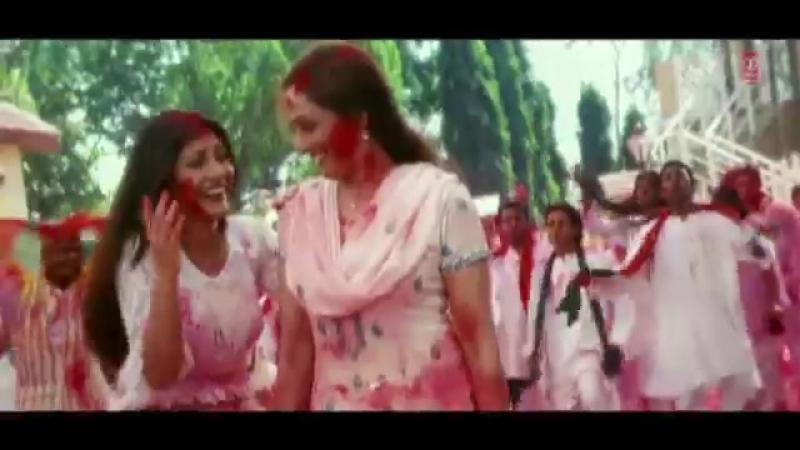 Hori Khele Raghuveera - Baghban