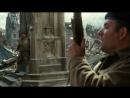 «Охотники за сокровищами» Русский ТВ-ролик