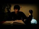 В темноте 9 История о бессердечном парне