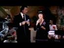 Mireille Mathieu Julio Iglesias - La Tendresse (1980)