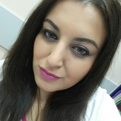 Mariam Djan