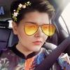 Анастасия Балашева