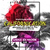Californication | 23 марта | Колесо