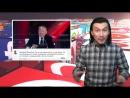 Назарбаевтың айтқанын депутаттар менсінбепті