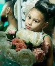 Риана Абзалова фото #5