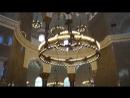 28.07.2013(1) Кронштатд. Морской собор