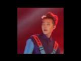 G Dragon l BIGBANG l Твой оппа 18+