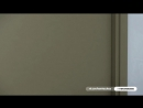 Леди Баг и Супер Кот - Тайны Вебизод 2